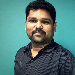 Girish Mathrubootham, Co-Founder, Freshdesk
