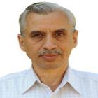 Prof. Dinesha, Professor, iiit-b