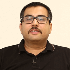 Vinit Vishal, Head - BI & Analytics, Arvind Lifestyle Brands Limited