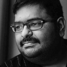 Vishwesh Jirgale, Principal Engineering Manager R&D, Microsoft