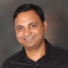 Ankur Sharma, Director, Products, Goibibo