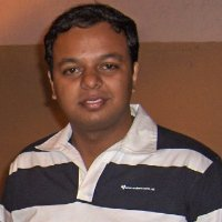 Anurag Dwivedi, Global Account Director, BMC