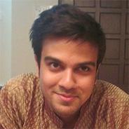 Gaurav Shahlot, Director - Ad Platforms, Hotstar
