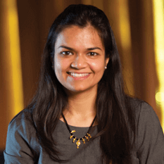 Neena Budhiraja, Director, Product Management, Ola