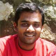Sathish Balakrishnan, Sr. Product Manager, Cleartrip