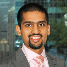 Varun Jain, Ex-Product Lead, Myntra