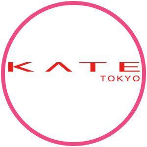 Kate Tokyo Reviews