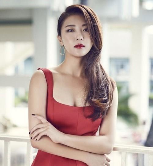 11 Weight Loss Tips From Korean Celebrities That Aren't