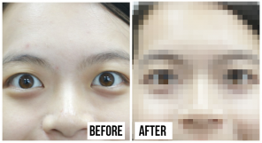 L'Oréal Paris Youth Code Ferment Eye Essence review: Can it smooth lines, de-puff eye bags, and lighten dark circles?