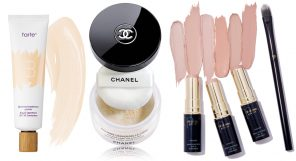 15 beauty products from skincare to makeup, perfectly formulated for your sensitive skin