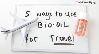 bio-oil-featured-900x490