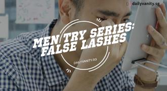 false-lashes-featured-900x490
