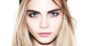 6 hacks you need to try to get fuller-looking brows – #3 caught us by surprise too!