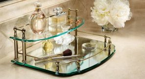 12 perfume hacks that will help you get the most out of your favourite expensive fragrances
