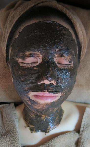 tired skin facial annabelle skin 4