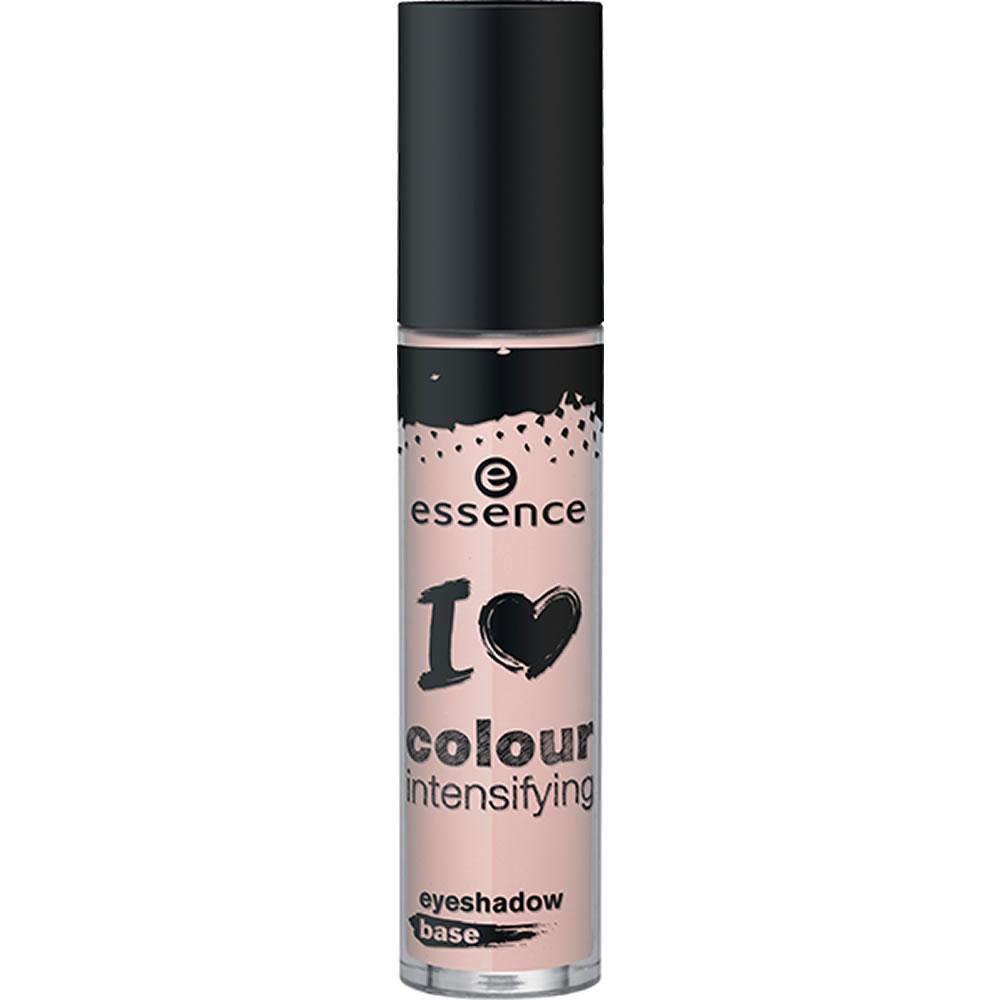 under sgd 5 beauty Essence I Love Colour Intensifying Eyeshadow Base
