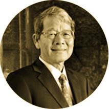 Maurice Lam