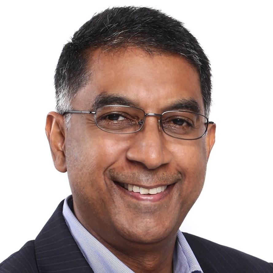 Anurag Avula, CoFounder & CEO, Shopmatic
