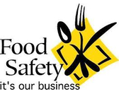 Asian Food Safety Conference 2015