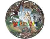 International Wildlife Conservation Congress 2015