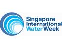 Singapore International Water Week Pte Ltd