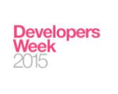 Developers Week 2016