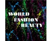 World Fashion and Beauty 2015