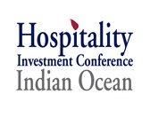 Hospitality Investment Conference Indian Ocean 2015