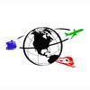 JKLAN Conference Corporation (JKLANCC)
