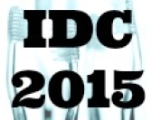 International Dental Convention 2015