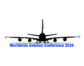 Worldwide Aviation Conference 2016