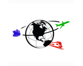 International Tourism Congress 2015