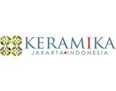 KERAMIKA INDONESIA 2015 CERAMIC DESIGNER CHALLENGE FORM