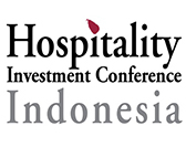 Hospitality Investment Conference Indonesia 2015