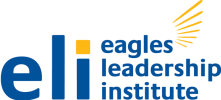 Eagles Leadership Institute