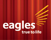Eagles Celebration of People 2015
