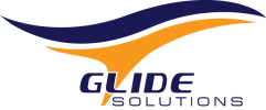 Glide Solutions