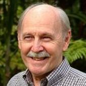 Ken Hickson, CEO of Sustain Ability Showcase Asia