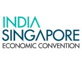 India-Singapore Economic Convention