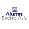 AlumniEvents.Asia