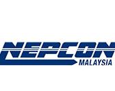 NEPCON Malaysia 2015
