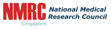National Medical Research Council