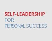 Self-Leadership for Personal Success