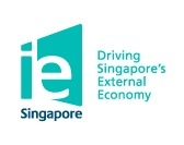 2015 IE Singapore Career Talk