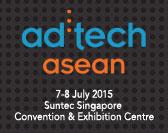 ad:tech ASEAN 2015