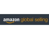 IE Partner Event - Introduction to Amazon Global Selling