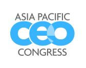 Asia Pacific CEO Congress 2015