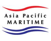 Asia Pacific Maritime (APM) 2016