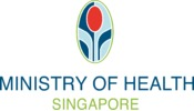 MOH SG50 Committee