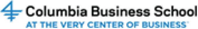 Columbia Business School Alumni Center